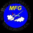 MFG-Weilmünster